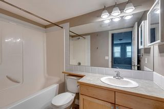 Photo 15: 204 417 3 Avenue NE in Calgary: Crescent Heights Apartment for sale : MLS®# A1117205