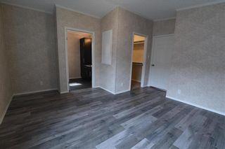 Photo 21: 67 Springwood Drive in Winnipeg: South Glen Residential for sale (2F)  : MLS®# 202110077