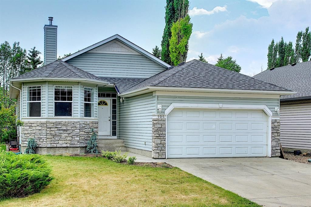 Close to the Golf Course and Walking Pathways!