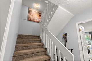 """Photo 22: 156 2721 ATLIN Place in Coquitlam: Coquitlam East Townhouse for sale in """"THE TERRACES"""" : MLS®# R2587837"""
