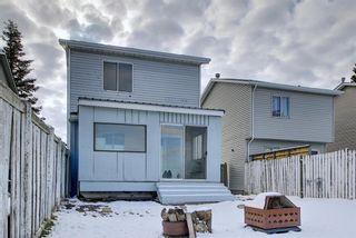Photo 21: 109 Falmere Way NE in Calgary: Falconridge Detached for sale : MLS®# A1096389
