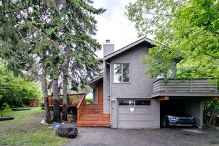 Photo 8: 836 Durham Avenue SW in Calgary: Upper Mount Royal Detached for sale : MLS®# A1118557
