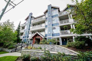 """Photo 72: 102 15392 16A Avenue in Surrey: King George Corridor Condo for sale in """"Ocean Bay Villas"""" (South Surrey White Rock)  : MLS®# R2504379"""