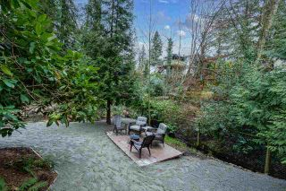 "Photo 29: 3854 196A Street in Langley: Brookswood Langley House for sale in ""Brookswood"" : MLS®# R2553669"