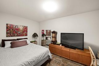 Photo 12: 210 110 Presley Pl in : VR Six Mile Condo for sale (View Royal)  : MLS®# 883236