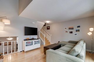 Photo 12: 5 127 11 Avenue NE in Calgary: Crescent Heights Row/Townhouse for sale : MLS®# A1063443