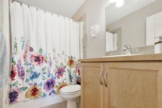 Photo 24: 567 PANAMOUNT Boulevard NW in Calgary: Panorama Hills Semi Detached for sale : MLS®# A1047979