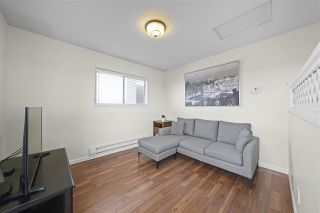 "Photo 19: 18 12438 BRUNSWICK Place in Richmond: Steveston South Townhouse for sale in ""BRUNSWICK GARDENS"" : MLS®# R2560478"