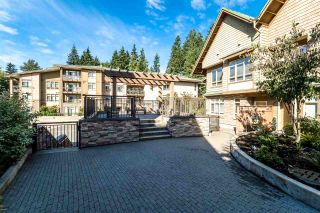 Photo 3: 3328 MT SEYMOUR Parkway in North Vancouver: Northlands Townhouse for sale : MLS®# R2518747