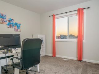 Photo 8: 117 Kestrel Way in Winnipeg: Charleswood Residential for sale (1H)  : MLS®# 202123907