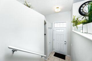 Photo 4: 96 4050 SAVARYN Drive in Edmonton: Zone 53 Townhouse for sale : MLS®# E4256681