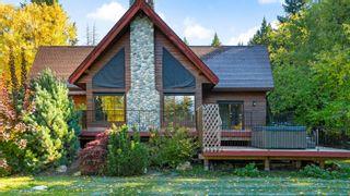 Photo 10: 3960 Northeast 20 Street in Salmon Arm: UPPER RAVEN House for sale (NE Salmon Arm)  : MLS®# 10205011