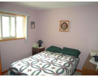 Photo 10: 1113 EDDERTON Avenue in WINNIPEG: Manitoba Other Residential for sale : MLS®# 2914454
