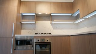 """Photo 9: 3203 6588 NELSON Avenue in Burnaby: Metrotown Condo for sale in """"THE MET"""" (Burnaby South)  : MLS®# R2158114"""