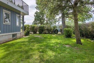Photo 28: 31078 RANGE ROAD 20: Rural Mountain View County Detached for sale : MLS®# C4303587
