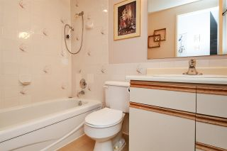 """Photo 11: 108 340 W 3RD Street in North Vancouver: Lower Lonsdale Condo for sale in """"McKinnon House"""" : MLS®# R2392293"""