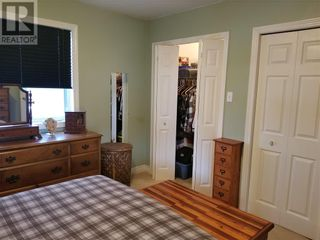 Photo 29: 385 Campbell Road in Evansville: House for sale : MLS®# 2092840