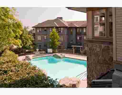 """Photo 10: Photos: 503 2958 SILVER SPRINGS Boulevard in Coquitlam: Westwood Plateau Condo for sale in """"Temarisk"""" : MLS®# V784628"""