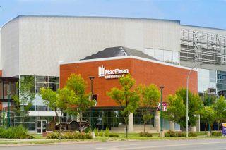 Photo 21: #508 10319 111 ST NW in Edmonton: Zone 12 Condo for sale : MLS®# E4223639