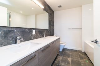 """Photo 22: 402 5289 CAMBIE Street in Vancouver: Cambie Condo for sale in """"CONTESSA"""" (Vancouver West)  : MLS®# R2534861"""