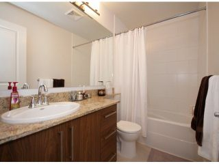 """Photo 16: 406 2943 NELSON Place in Abbotsford: Central Abbotsford Condo for sale in """"EDGEBROOK"""" : MLS®# R2108468"""