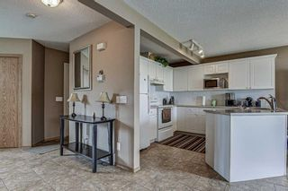 Photo 9: 165 Coventry Court NE in Calgary: Coventry Hills Detached for sale : MLS®# A1112287