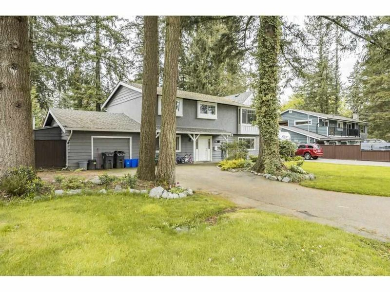 FEATURED LISTING: 3885 203B Street Langley