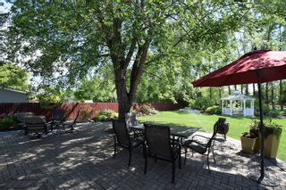 Photo 36: 358 Knowles Avenue in Winnipeg: North Kildonan Residential for sale (3G)  : MLS®# 1715655