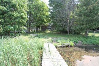 Photo 7: 14 Rockside Lane in Kawartha Lakes: Rural Carden House (1 1/2 Storey) for sale : MLS®# X4815972