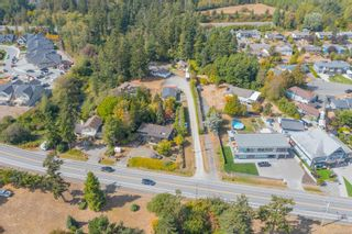 Photo 45: 9320/9316 Lochside Dr in : NS Bazan Bay House for sale (North Saanich)  : MLS®# 886022
