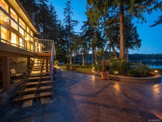 Photo 38: 8834 Canal Rd in Pender Island: GI Pender Island House for sale (Gulf Islands)  : MLS®# 836327