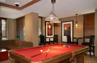 Photo 18: 1107 751 Fairfield Rd in VICTORIA: Vi Downtown Condo for sale (Victoria)  : MLS®# 812920