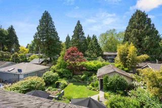 Photo 30: 6309 DUNBAR Street in Vancouver: Southlands House for sale (Vancouver West)  : MLS®# R2589291