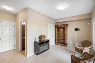 Photo 6: 407 Valley Ridge Manor NW in Calgary: Valley Ridge Row/Townhouse for sale : MLS®# A1112573