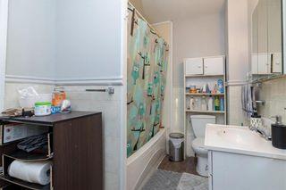 Photo 30: 521 Gertrude Avenue in Winnipeg: Residential for sale (1B)  : MLS®# 202123589
