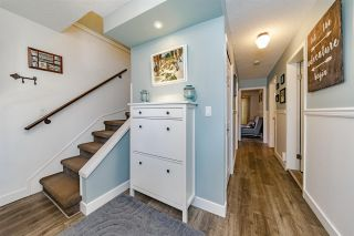 Photo 16: 12083 MCINTYRE Court in Maple Ridge: West Central House for sale : MLS®# R2336941
