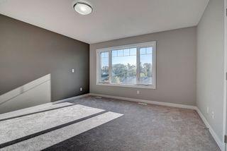 Photo 22: 10357 149 Street in Edmonton: Zone 21 House Half Duplex for sale : MLS®# E4246596