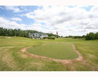 Photo 10:  in CALGARY: Rural Rocky View MD Residential Detached Single Family for sale : MLS®# C3270240