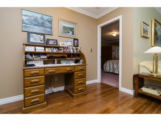"""Photo 8: 42 1400 164 Street in Surrey: King George Corridor House for sale in """"Gateway Gardens"""" (South Surrey White Rock)  : MLS®# F1419963"""