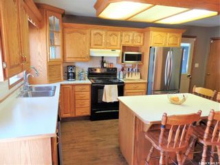 Photo 8: RM of Hillsdale-12.3 acre acreage in Hillsdale: Residential for sale (Hillsdale Rm No. 440)  : MLS®# SK842793