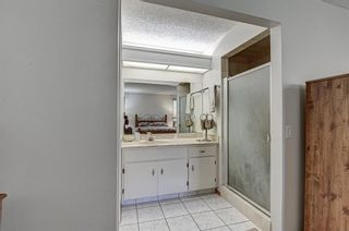 Photo 21: 7 Strandell Crescent SW in Calgary: Strathcona Park Detached for sale : MLS®# A1150531