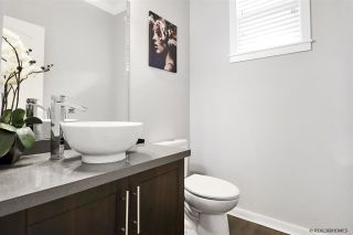"""Photo 30: 10666 248 Street in Maple Ridge: Thornhill MR House for sale in """"HIGHLAND VISTAS"""" : MLS®# R2552212"""