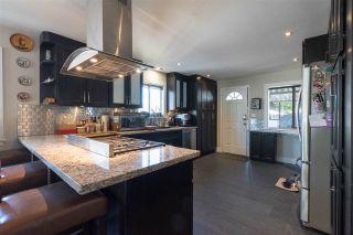 Photo 8: 1172 RENFREW STREET in Vancouver: Renfrew VE House for sale (Vancouver East)  : MLS®# R2226334