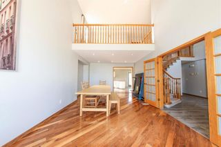 Photo 10: 232 HAY Avenue in St Andrews: House for sale : MLS®# 202123159