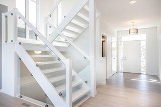 Photo 23: 173 Springwater Road in Winnipeg: Bridgwater Lakes Residential for sale (1R)  : MLS®# 202018909
