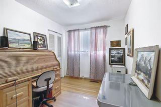 Photo 20: 2415 Vista Crescent NE in Calgary: Vista Heights Detached for sale : MLS®# A1144899
