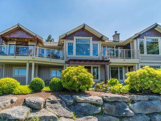 Photo 59: 5476 Bayshore Dr in : Na North Nanaimo House for sale (Nanaimo)  : MLS®# 882283