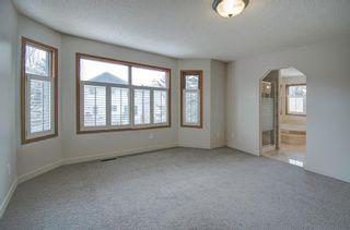 Photo 21: 160 DOUGLAS GLEN Mews SE in Calgary: Douglasdale/Glen Detached for sale : MLS®# A1034535