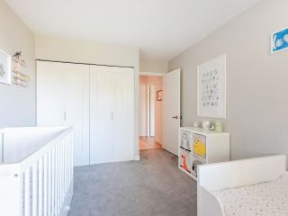 """Photo 33: 608 518 MOBERLY Road in Vancouver: False Creek Condo for sale in """"Newport Quay"""" (Vancouver West)  : MLS®# R2603503"""