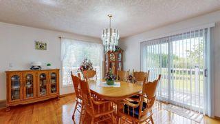 Photo 8: 15 GIBBONSLEA Drive: Rural Sturgeon County House for sale : MLS®# E4247219